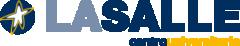 CSEU La Salle Logo